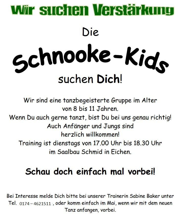 2012_schnooke_kids_flyer.JPG