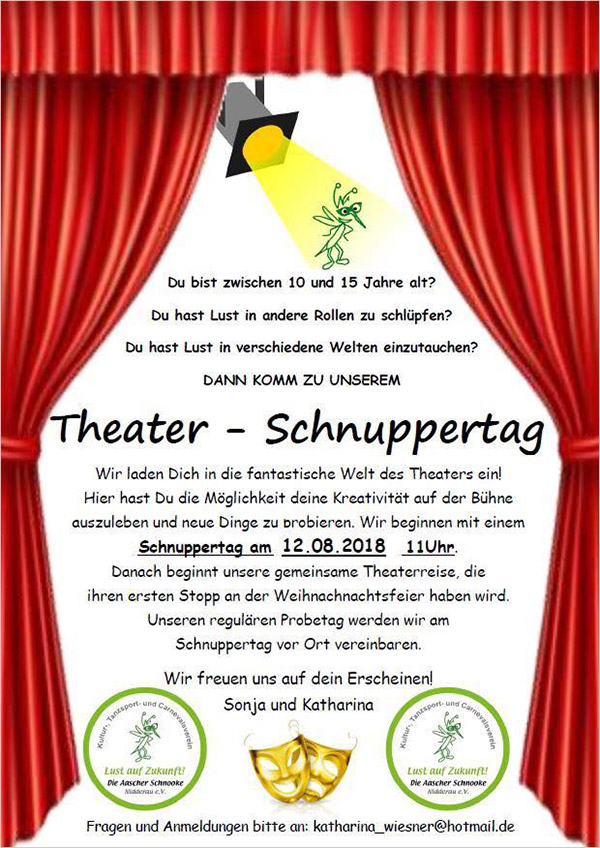 Flyer Schnuppertag Theater.jpg